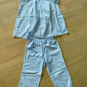 Jacadi tøj til piger