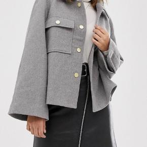 Y.A.S frakke