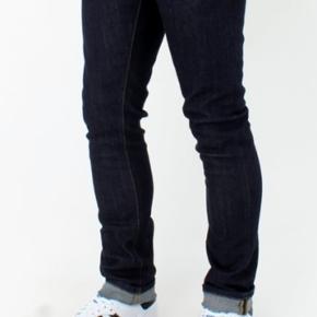 NY - uden tags  Str: 31 -32 Model: REBEL PANTS