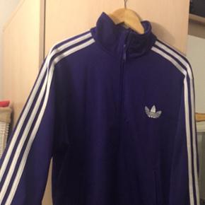 Str.L adias sport trøje pris 150 kr