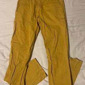 SHINE Original Bukser