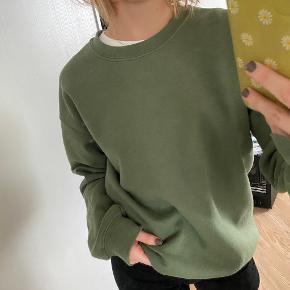 Miss Selfridge sweater