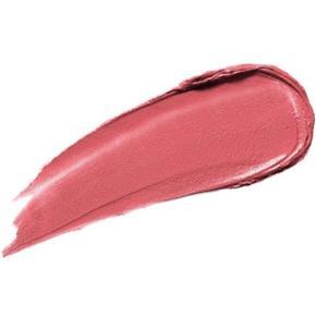 """Charlotte Tilbury Hollywood Lips Matte Liquid Lipstick i farven """"To bad I'm bad"""" beskrives som """"Warm rosy pink"""" på CT hjemmeside.  Kun swatched på hånden..   Billede 4 er af min egen Ny med æske   BYTTER IKKE!"""