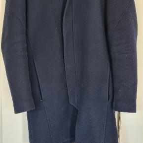 Junk De Luxe frakke