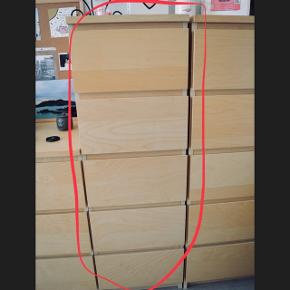 Meuble IKEA 5 tiroirs!