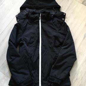 Crivit jakke