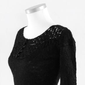 By Behrendt sweater