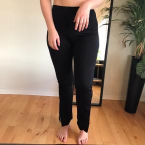 Flotte leggings bukser fra weekday