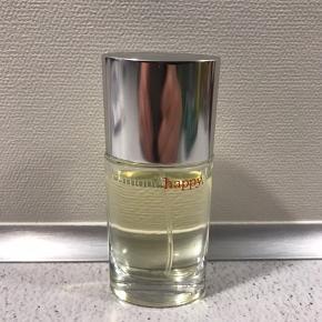 Clinique Happy  Parfume spray 30ML  Opbevaret efter kunstens regler.