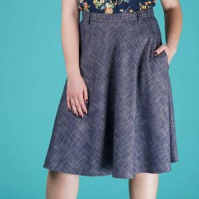 Emmy nederdel