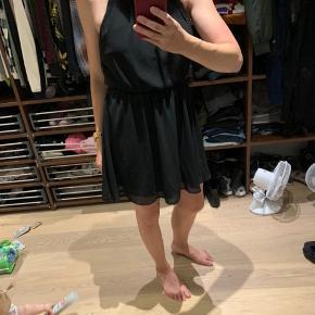 Guess kjole