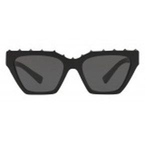 Fineste nitte solbriller i ultra sort, alt medfølger. Købt i sommer brugt få gange. Fremstår nye. Sælger kun fordi jeg har købt nogle andre. Nypris 2500,-