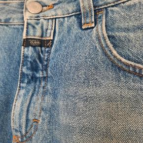 Fede jeans fra CLOSED str. 26