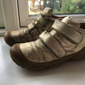 Petit by Sofie Schnoor sneakers