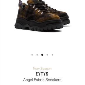d113cfa82d9 Sneakers. Byd- Str. 38