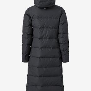 Áhkká frakke
