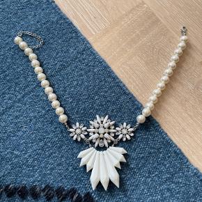 H&M halskæde
