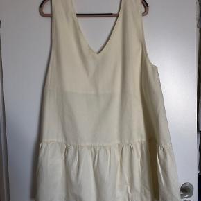 COLLUSION kjole
