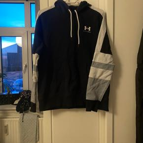 Under Armour sweater