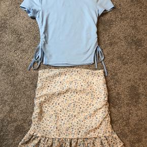Shein andet tøj til piger