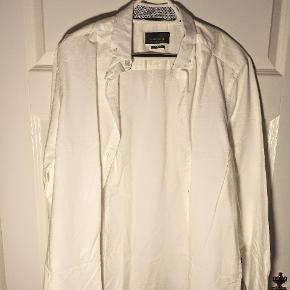 Tailored Originals skjorte