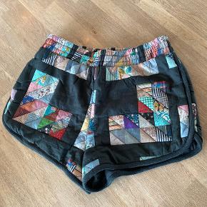 Sea New York shorts