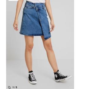 Ivy kjole eller nederdel