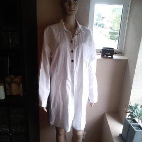 MbyM skjorte