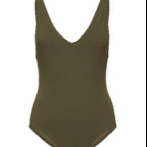 Totême badetøj & beachwear