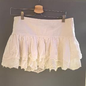 Patrizia Pepe nederdel