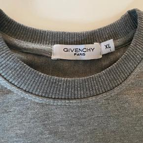 Givenchy anden overdel