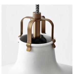 Fra Ikea , model ranarp