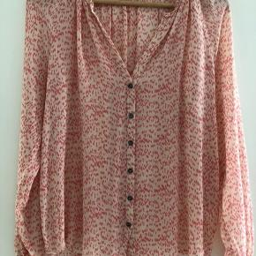 Custommade bluse
