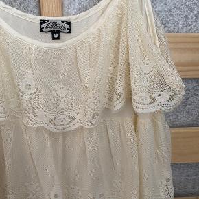 Bik Bok kjole