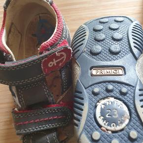 Primigi sandaler