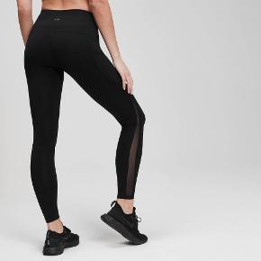 Myprotein Bukser & tights