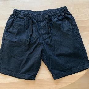 Hej Sælger disse fede shorts  Mærket er Urban pibe