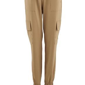 A-View bukser