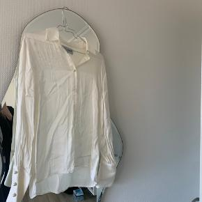 Musier Paris skjorte