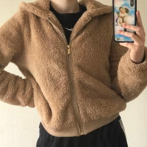 ONLY sweater