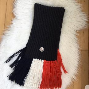 Moncler accessory