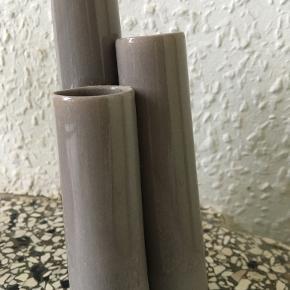 Ditte Fischer vase