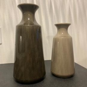 Fra Pure Culture 22 og 27 cm