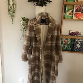 Jack Wills frakke