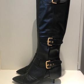 MOSCHINO støvler