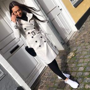 Find alt vi sælger på Instagram & facebook  Astridfrank.dk 🔥🔥🔥  Se også alt andet vi sælger Vi har det i flere størrelser 💗