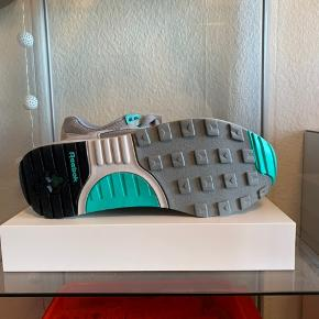 Alt OG medfølger   Godt alternativ til Nike Air Force 1