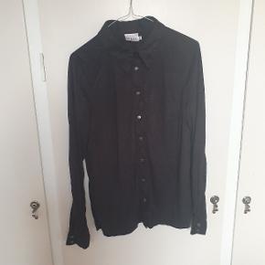 Opm skjorte