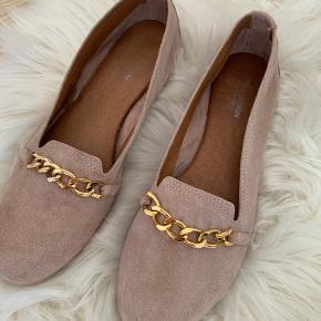 Shoe//Design flats