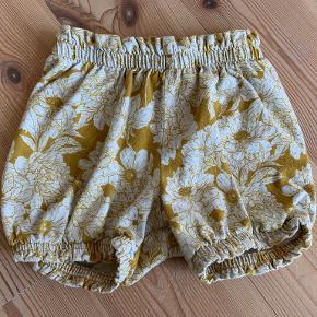 Müsli by Green Cotton underdel